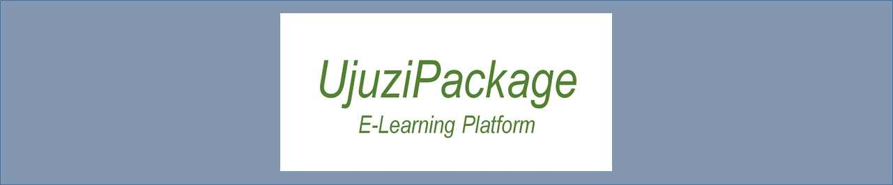 Ujuzi Package1